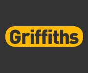 Griffiths Hire Shops
