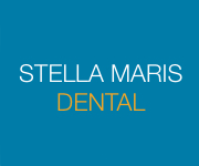 Stella Maris Dental